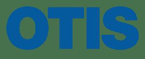 logo-otis.png